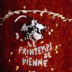 Théâtre de Vienne