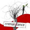 Théâtre La Renaissance